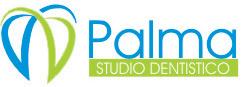 Studio Dentistico Palma Logo