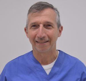 Dott Palma Giovanni